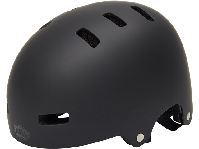 Bell Local Casco, black